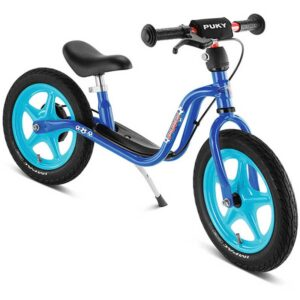 Детско колело за баланс LR 1L Br