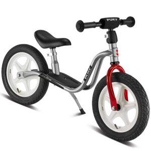 Детско колело за баланс LR 1L