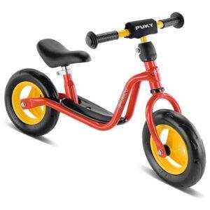 Детско колело за баланс LR M