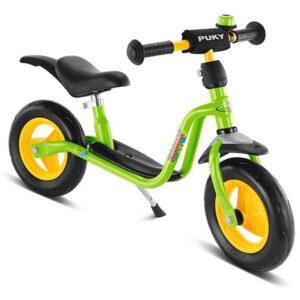 Детско колело за баланс LR M Plus