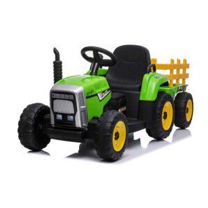 Акумулаторен трактор Moni – Farmer