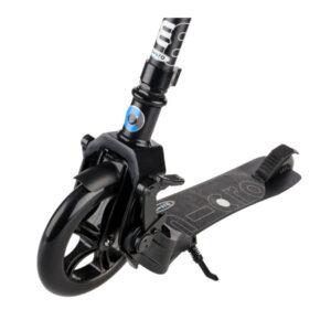 Тротинетка Micro Eazy scooter
