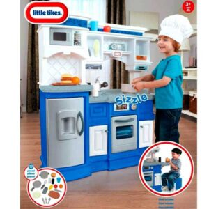 Детска Кухня Гурме