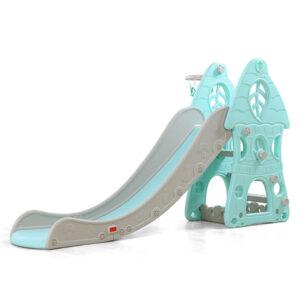 Пързалка за деца Zimbo 172см