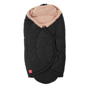 Одеялце за бебешка количка Kaiser Coo Coon