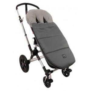 Термочувал за бебешка количка Kaiser Louis