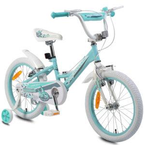 Детски велосипед Byox 18″ Lovely
