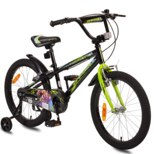 Детски велосипед Byox 20″ Master Prince