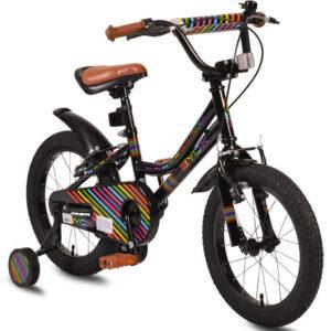 Детски велосипед Byox 16″ Little Princess