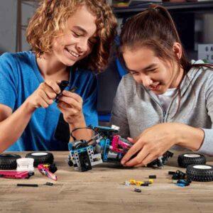 LEGO® Technic 42124 – Офроуд бъги